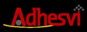 Adhesvi
