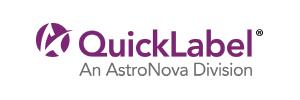 Quicklabel