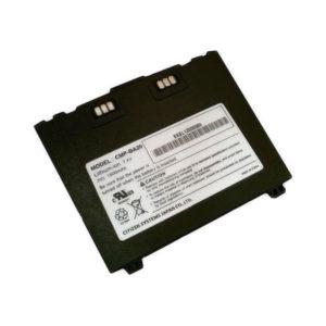 Bateria para impresora portatil CITIZEN CMP20
