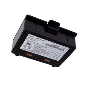 Bateria para impresora CITIZEN CMP-30II