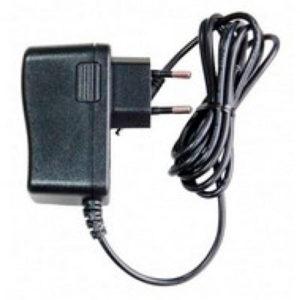 Cargador bateria CMP-20