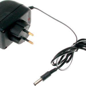 Cargador baterias impresora CITIZEN CMP-30II