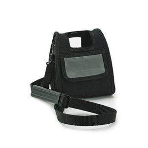 Funda y Clip impresora portatil CITIZEN CMP-20