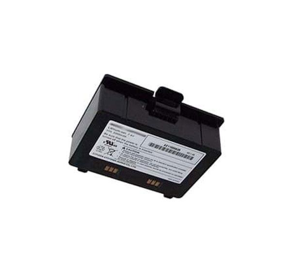 Bateria para impresora CITIZEN CMP-40L