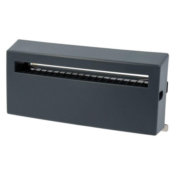 Cortador guillotina Godex G500