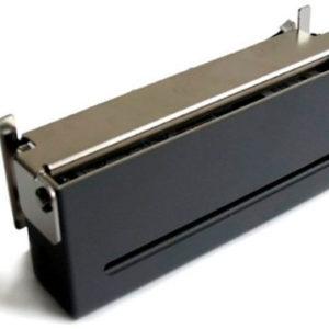 Cortador guillotina Godex HD830i