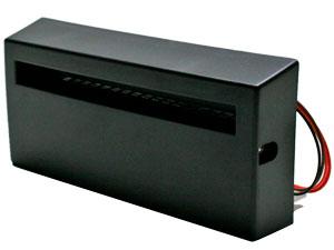 Cortador guillotina Godex RT700 RT863i