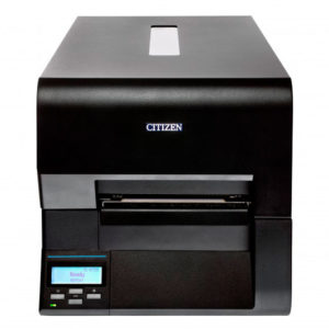 Impresora CITIZEN CL-E720