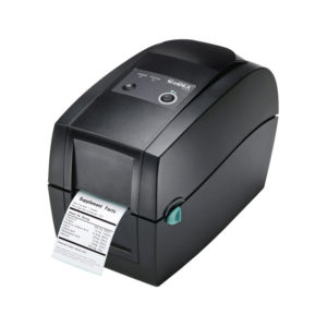 Impresora de sobremesa GODEX RT200 RT230