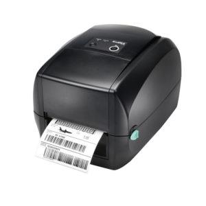 Impresora de sobremesa GODEX RT700 RT730