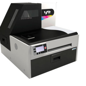 Impresora VIPCOLOR VP700