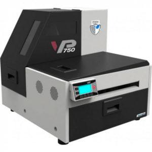 Impresora VIPCOLOR VP750