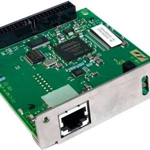 Interface Ethernet Premium Citizen