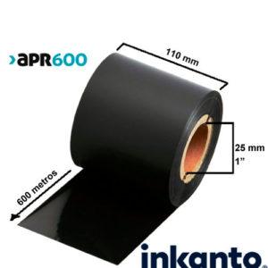Ribbon Mixto Near Edge APR600 110x600