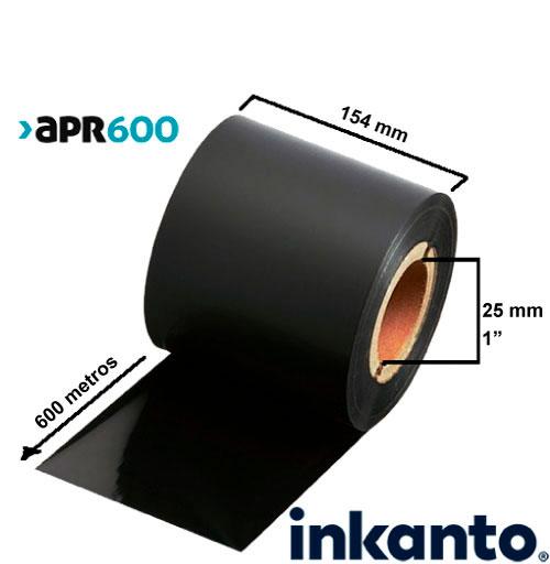 Ribbon Mixto Near Edge APR600 154x600