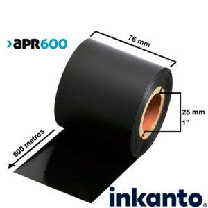Ribbon Mixto Near Edge APR600 76x600 out