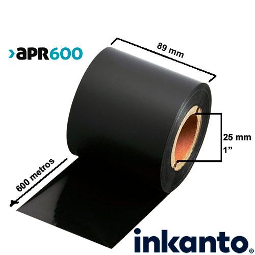 Ribbon Mixto Near Edge APR600 89x600 out