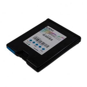 Cartucho de tinta Cyan para impresora VIPCOLOR VP750