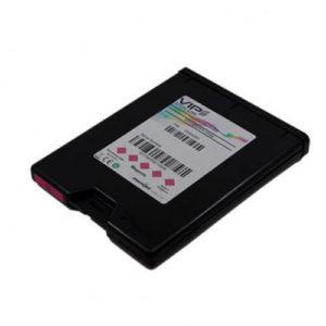 Cartucho de tinta Magenta para impresora VIPCOLOR VP750