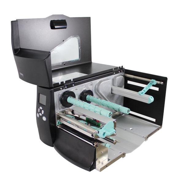 Impresora industrial de 6 pulgadas GODEX EZ6250i EZ6350i
