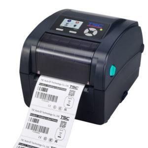 Impresora de sobremesa TSC TC210 TC310