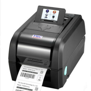 Impresora termica de sobremesa TSC TX200 TX300 TX600