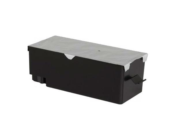 Tanque de mantenimiento para impresora C7500G