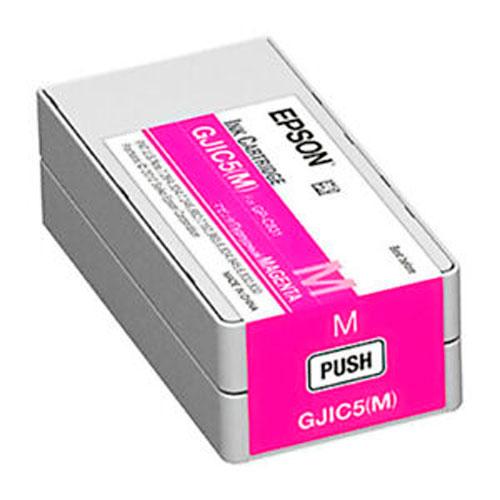 Cartucho de tinta Magenta para EPSON C831