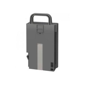 Tanque mantenimiento EPSON C6500 C6000